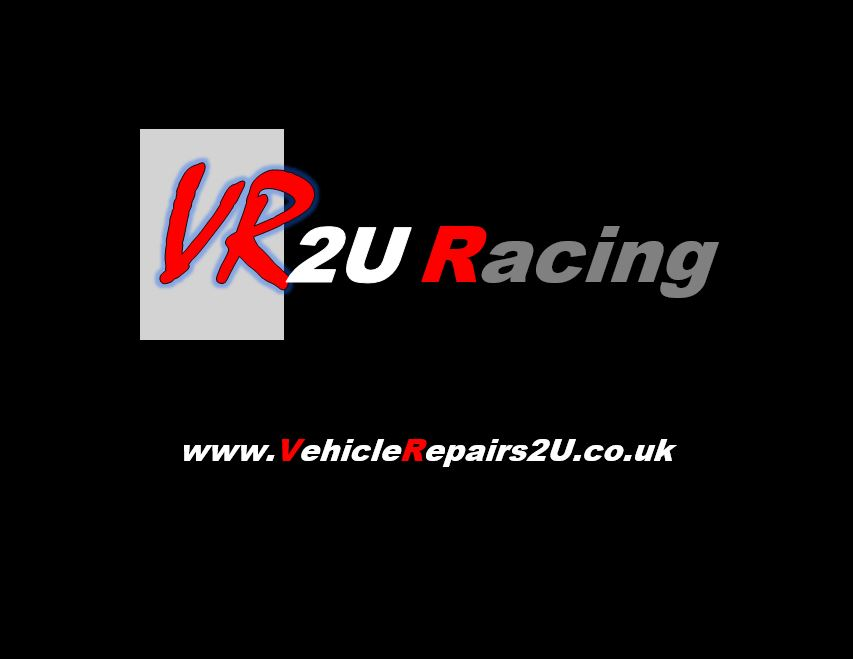 VR2u-Racing-Video-Title
